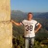 Aleksey, 44, Borovichi