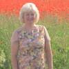 Мария, 52, г.Львов
