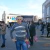 Дима, 45, г.Николаевка