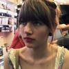 Olga, 24, Mazyr