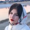 Алина, 19, г.Комсомольск-на-Амуре