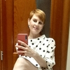 Alexandra, 44, г.Екатеринбург