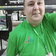 Vitaliy 34 Шостка