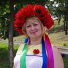ирэна, 42, г.Киев