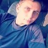 Константин Алексанров, 26, г.Березники