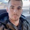 Юрий Васильев, 27, г.Великий Новгород (Новгород)