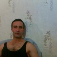 ANDREI, 44 года, Стрелец, Карасук