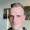ruben, 29, The Hague