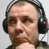 Игорь, 60, г.Торонто