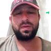 Alimardon, 30, г.Актау