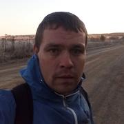 сашка 32 Пермь