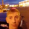 Анатолий, 34, г.Хоста
