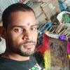 chandan, 26, Delhi