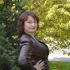 Светлана, 44, г.Алматы (Алма-Ата)