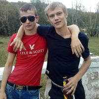Анатолий, 22 года, Весы, Иркутск