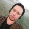 Мато, 38, г.Эссен