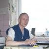 Павел, 42, г.Котлас