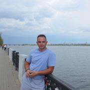 Александр 34 года (Лев) Грайворон