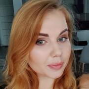 Анастасия 31 Одесса