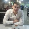 Бахром, 26, г.Жалал Абад