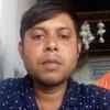 Muhammad shahin, 30, г.Брисбен
