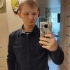 Антон, 23, г.Санкт-Петербург