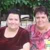 ЛЮБОВЬ, 66, г.Пермь