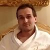 Алексей, 30, г.Североморск