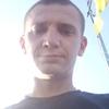 Назік, 27, г.Львов