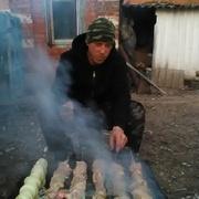 Ura 30 Новоалександровск