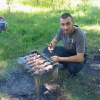 владимир, 23 года, Лев, Ростов-на-Дону