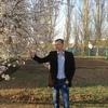Олег, 38, г.Астрахань