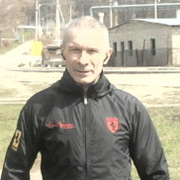 александр 59 Суворов