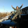 igor, 31, Barabinsk