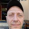 Алекс, 45, г.Мурманск