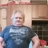 William McCallum, 56, Darvel