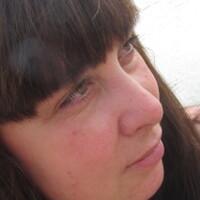Яна Бо, 42 года, Дева, Саратов