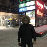 Артем, 25 лет, Овен, Сегежа