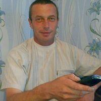 Фаниль, 41 год, Весы, Назарово