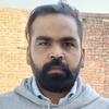 Daljinder Daljeet, 32, г.Gurgaon