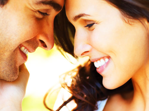 Основы хороших отношений