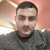 Артём, 42, г.Москва