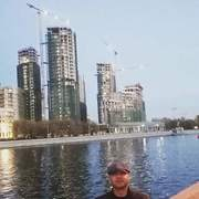 Mukdar 30 Москва