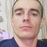 Сергей 28 лет (Лев) Шахты