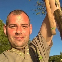 Евгений, 35 лет, Рыбы, Калуга