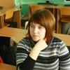 Светлана, 24, г.Новотроицкое