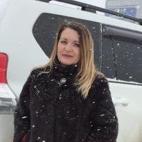 Oxana, 50 лет, Весы, Волгоград