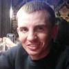 Евгений, 32, г.Липецк