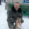 Микола, 60, г.Сватово