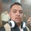 Jesus ramos, 36, Mexico City